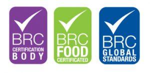 Vitaminekiezer kiest keurmerk BRC