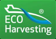 Vitaminekiezer kiest keurmerk ECO harvesting