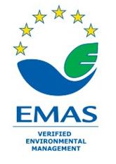 Vitaminekiezer kiest keurmerk EMAS