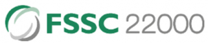 Vitaminekiezer kiest keurmerk FSSC 22000