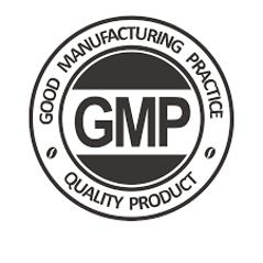 Vitaminekiezer kiest keurmerk GMP