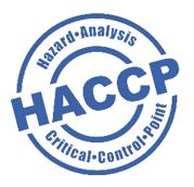Vitaminekiezer kiest keurmerk HACCP
