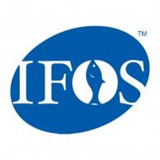 Vitaminekiezer kiest keurmerk IFOS