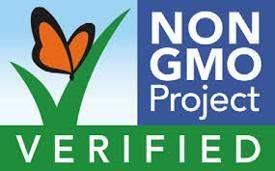 Vitaminekiezer kiest keurmerk Non-GMO
