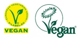 Vitaminekiezer kiest keurmerk veganistisch