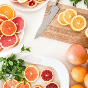 Vitamine C VitamineKiezer